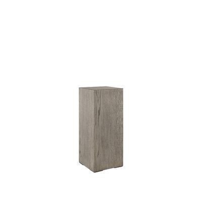 TRENT Pedestal