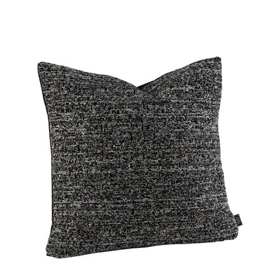 COELLE GREY Cushioncover