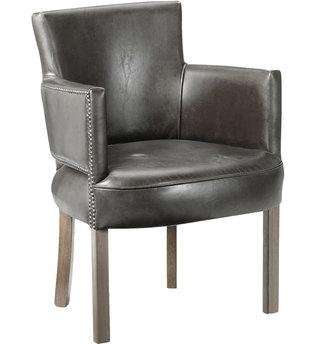 NEWARK Dining armchair