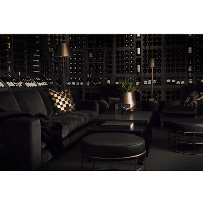 SENNA Sofa (2 sizes)