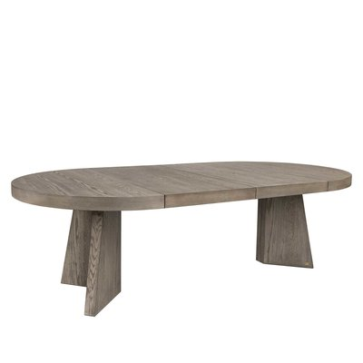 TRENT Dining table extension
