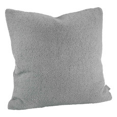 ZAMORA GREY Cushioncover