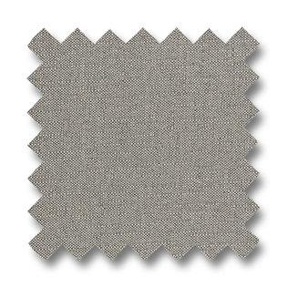 KAFKA STRUCTURE Grey
