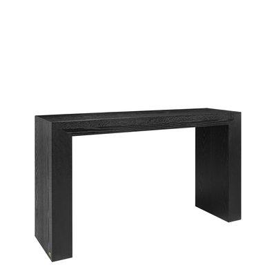 HUNTER Console table