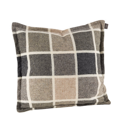 ASKRIGG TAUPE Cushioncover