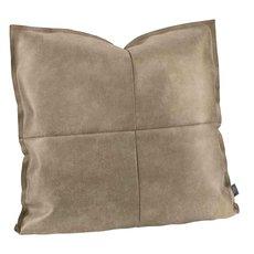 BUFFALO LIVER Cushioncover