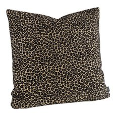 LEOPARD Cushioncover