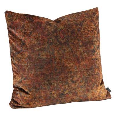 POMPEII Cushioncover