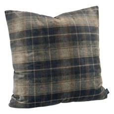 TARLAND Cushioncover
