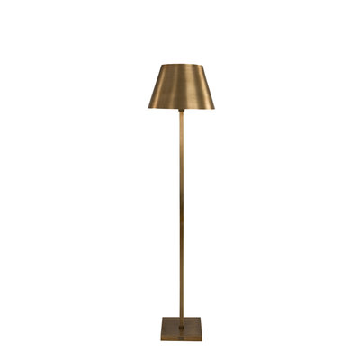 GRAZ Floor lamp