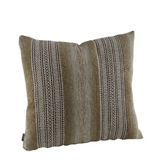CONSTANZA TAUPE Cushioncover