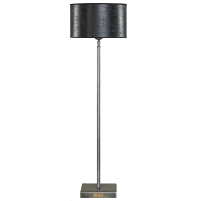 PEWTER HIGH Table lamp