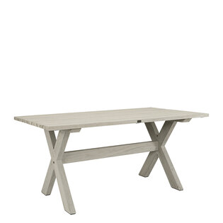 CROSS Dining table (2 sizes)
