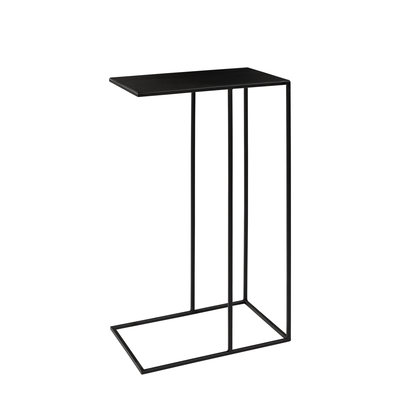 TARLY Side table