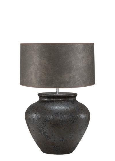 MODENA Table lamp