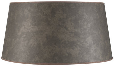 SHADE CLASSIC Leather taupe