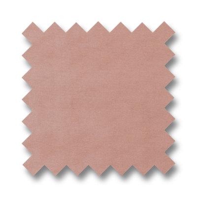 AZIMUT Pink