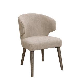LA VELLA Dining armchair