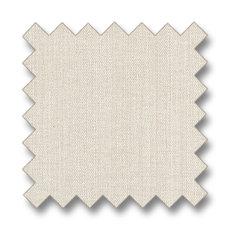 COLONELLA Linen