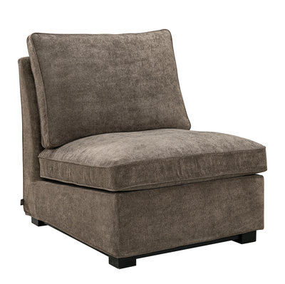 TOWN Lounge chair