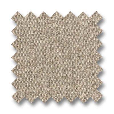 KAFKA STRUCTURE Linen