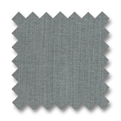 COLONELLA Grey