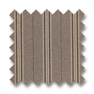 WEASLY Stripe Beige