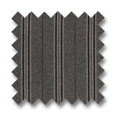 WEASLY Stripe Black