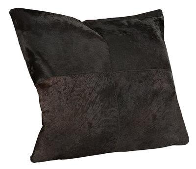 COWHIDE Cushioncover
