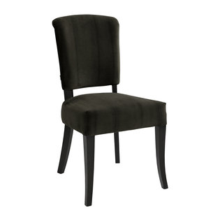 CARERA Dining chair