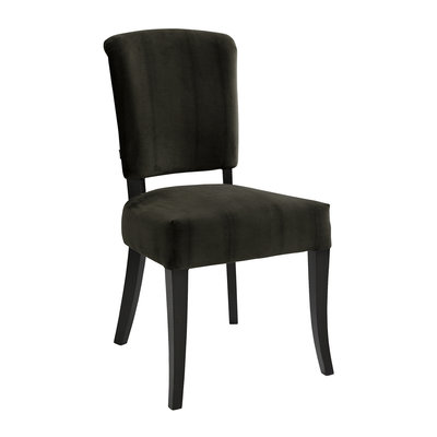 CARERA Dining chair