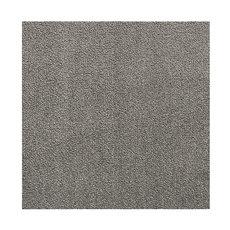 MONACO Carpet (2 sizes or on request)