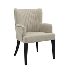 DYLAN Dining armchair