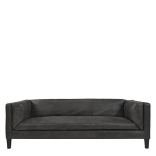 SPENCER Sofa 3-S