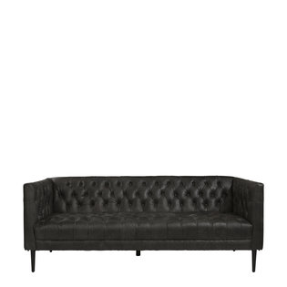 WILLIAM Sofa 3-S