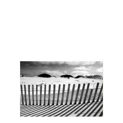 BEACH BLACK WHITE GN5094