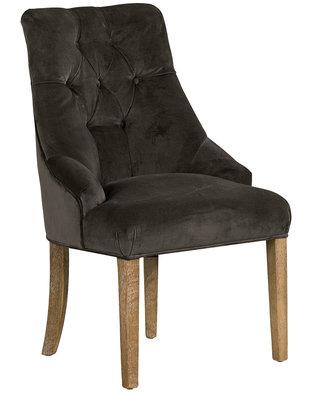 YORK Dining chair