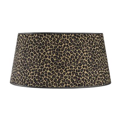 SHADE CLASSIC Leopard