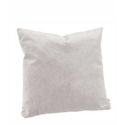 BARKLEY OFFWHITE Cushioncover