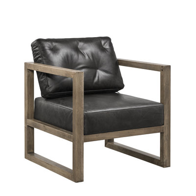 HAVEN Lounge chair