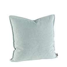 STORMFRONT Lagoon  Cushioncover