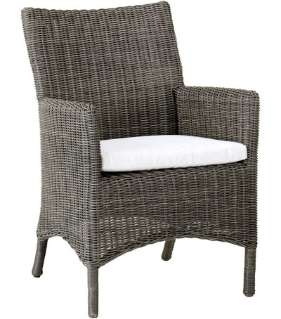 TAMPA Dining armchair