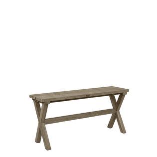 CROSS Bench Small