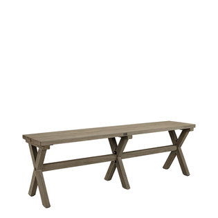 CROSS Bench Medium