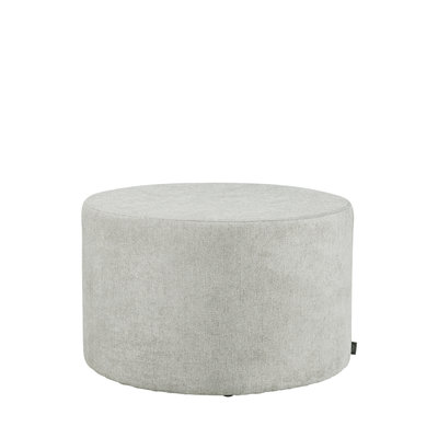 CORTINA Ottoman (2 sizes)