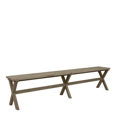 CROSS Bench Large