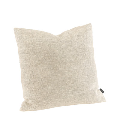 SOLA LINEN Cushioncover