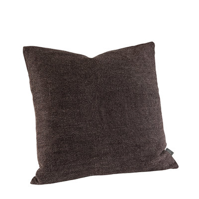 SOLA BROWN Cushioncover