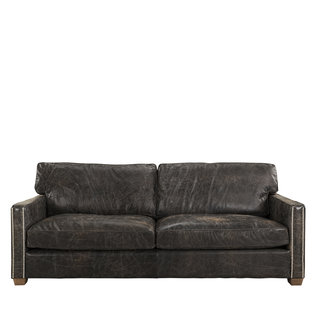 VISCOUNT Sofa (2 sizes)