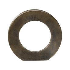 GINO Vintage Brass Medium